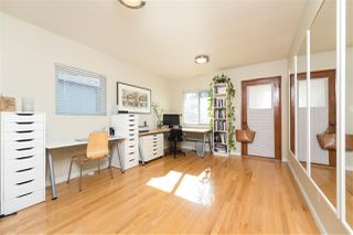Photo 8: 2436 TURNER STREET in Vancouver: Renfrew VE House for sale (Vancouver East)  : MLS®# R2116043