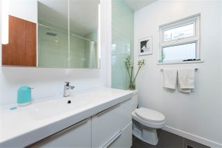 Photo 10: 2436 TURNER STREET in Vancouver: Renfrew VE House for sale (Vancouver East)  : MLS®# R2116043