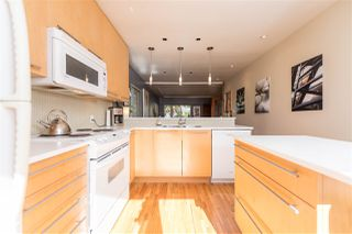 Photo 6: 2436 TURNER STREET in Vancouver: Renfrew VE House for sale (Vancouver East)  : MLS®# R2116043