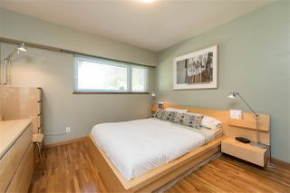 Photo 9: 2436 TURNER STREET in Vancouver: Renfrew VE House for sale (Vancouver East)  : MLS®# R2116043