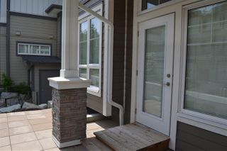 Photo 8: 5990 BEACHGATE LANE in Sechelt: Sechelt District Townhouse for sale (Sunshine Coast)  : MLS®# R2063345