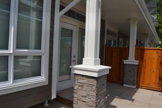 Photo 9: 5990 BEACHGATE LANE in Sechelt: Sechelt District Townhouse for sale (Sunshine Coast)  : MLS®# R2063345