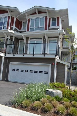 Photo 2: 5990 BEACHGATE LANE in Sechelt: Sechelt District Townhouse for sale (Sunshine Coast)  : MLS®# R2063345