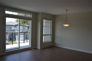 Photo 3: 5990 BEACHGATE LANE in Sechelt: Sechelt District Townhouse for sale (Sunshine Coast)  : MLS®# R2063345