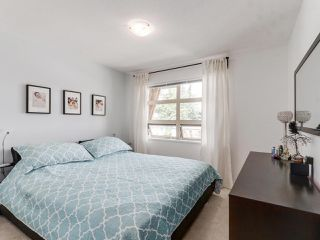 Photo 10: 764 E 29TH AVENUE in Vancouver: Fraser VE Townhouse for sale (Vancouver East)  : MLS®# R2142203