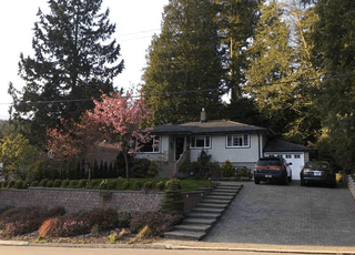 Photo 2: 742 Wellington Drive in North Vancouver: Lynn Valley House for sale : MLS®# R2143780
