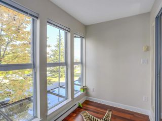 Photo 11: 203 3637 W 17TH AVENUE in Vancouver: Dunbar Condo for sale (Vancouver West)  : MLS®# R2150087