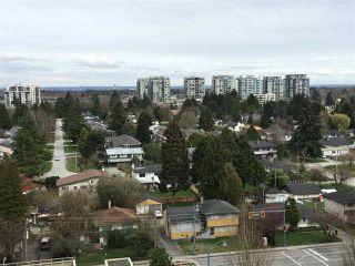 Photo 9: 1106 8297 SABA ROAD in Richmond: Brighouse Condo for sale : MLS®# R2152554