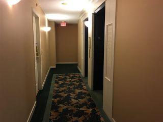 Photo 8: 1106 8297 SABA ROAD in Richmond: Brighouse Condo for sale : MLS®# R2152554