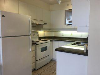 Photo 5: 1106 8297 SABA ROAD in Richmond: Brighouse Condo for sale : MLS®# R2152554