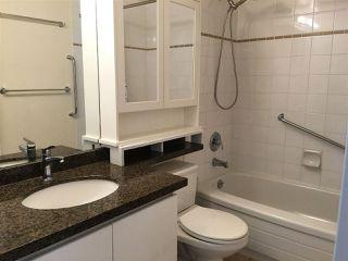 Photo 7: 1106 8297 SABA ROAD in Richmond: Brighouse Condo for sale : MLS®# R2152554