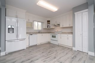 Photo 3: 33341 WHIDDEN AVENUE in Mission: Mission BC House for sale : MLS®# R2151062