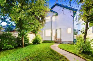 Photo 10: 167 BRIDLEWOOD CM SW in Calgary: Bridlewood House for sale