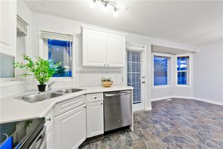 Photo 28: 167 BRIDLEWOOD CM SW in Calgary: Bridlewood House for sale