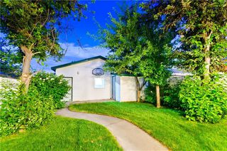 Photo 6: 167 BRIDLEWOOD CM SW in Calgary: Bridlewood House for sale