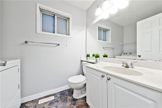 Photo 16: 167 BRIDLEWOOD CM SW in Calgary: Bridlewood House for sale