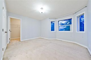 Photo 24: 167 BRIDLEWOOD CM SW in Calgary: Bridlewood House for sale