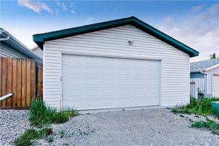 Photo 22: 167 BRIDLEWOOD CM SW in Calgary: Bridlewood House for sale