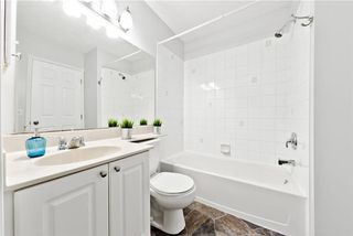 Photo 30: 167 BRIDLEWOOD CM SW in Calgary: Bridlewood House for sale