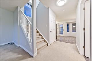 Photo 20: 167 BRIDLEWOOD CM SW in Calgary: Bridlewood House for sale