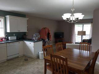 Photo 7: 17 1940 HILLSIDE DR in KAMLOOPS: MT DUFFERIN House 1/2 Duplex for sale : MLS®# 146436
