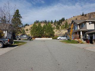 Photo 14: 17 1940 HILLSIDE DR in KAMLOOPS: MT DUFFERIN House 1/2 Duplex for sale : MLS®# 146436