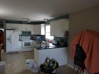 Photo 8: 17 1940 HILLSIDE DR in KAMLOOPS: MT DUFFERIN House 1/2 Duplex for sale : MLS®# 146436