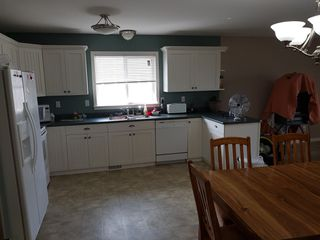 Photo 6: 17 1940 HILLSIDE DR in KAMLOOPS: MT DUFFERIN House 1/2 Duplex for sale : MLS®# 146436