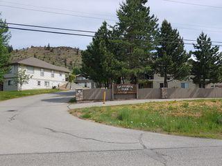 Photo 18: 17 1940 HILLSIDE DR in KAMLOOPS: MT DUFFERIN House 1/2 Duplex for sale : MLS®# 146436