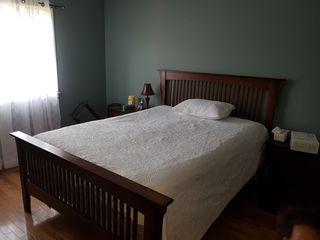 Photo 10: 17 1940 HILLSIDE DR in KAMLOOPS: MT DUFFERIN House 1/2 Duplex for sale : MLS®# 146436