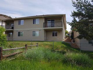 Photo 15: 17 1940 HILLSIDE DR in KAMLOOPS: MT DUFFERIN House 1/2 Duplex for sale : MLS®# 146436