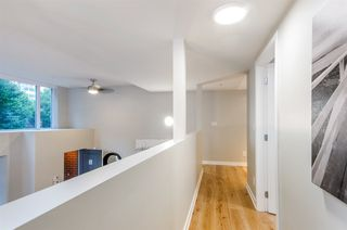 Photo 15: 428 HELMCKEN STREET in Vancouver: Yaletown Townhouse for sale (Vancouver West)  : MLS®# R2282518