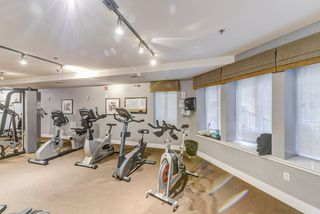 Photo 14: 405 9098 Halston Court in Burnaby: Government Road Condo for sale (Burnaby North)  : MLS®# R2295236