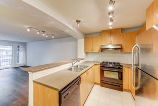 Photo 2: 405 9098 Halston Court in Burnaby: Government Road Condo for sale (Burnaby North)  : MLS®# R2295236