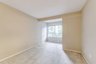 Photo 7: 405 9098 Halston Court in Burnaby: Government Road Condo for sale (Burnaby North)  : MLS®# R2295236