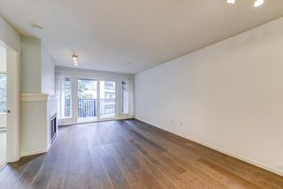 Photo 5: 405 9098 Halston Court in Burnaby: Government Road Condo for sale (Burnaby North)  : MLS®# R2295236