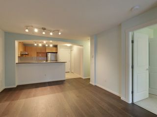 Photo 3: 405 9098 Halston Court in Burnaby: Government Road Condo for sale (Burnaby North)  : MLS®# R2295236