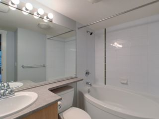 Photo 12: 405 9098 Halston Court in Burnaby: Government Road Condo for sale (Burnaby North)  : MLS®# R2295236