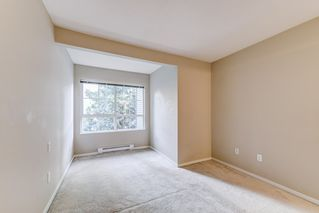 Photo 9: 405 9098 Halston Court in Burnaby: Government Road Condo for sale (Burnaby North)  : MLS®# R2295236