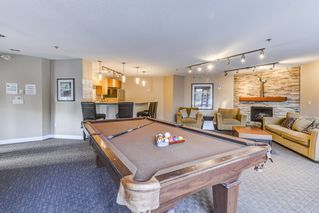 Photo 16: 405 9098 Halston Court in Burnaby: Government Road Condo for sale (Burnaby North)  : MLS®# R2295236