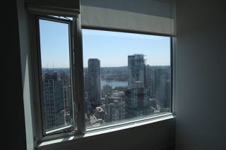 Photo 12: 3605 1283 HOWE STREET in Vancouver: Downtown VW Condo for sale (Vancouver West)  : MLS®# R2294829