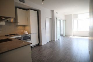 Photo 7: 3605 1283 HOWE STREET in Vancouver: Downtown VW Condo for sale (Vancouver West)  : MLS®# R2294829