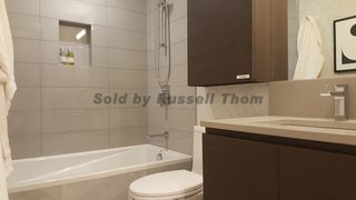 Photo 3: Gilmore-Place-4168-Lougheed-Hwy-Burnaby