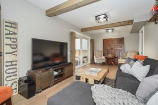 Photo 16: 25 Considine Avenue in St. Catharines: House for sale : MLS®# H4046141