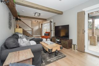 Photo 15: 25 Considine Avenue in St. Catharines: House for sale : MLS®# H4046141