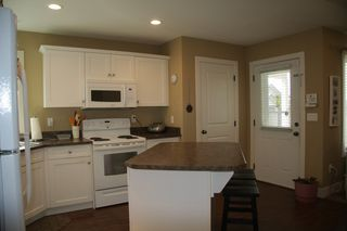 Photo 27: 3 46745 Hudson Rd in Chilliwack: Promontory House for sale : MLS®# R2377104