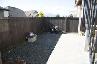 Photo 35: 3 46745 Hudson Rd in Chilliwack: Promontory House for sale : MLS®# R2377104