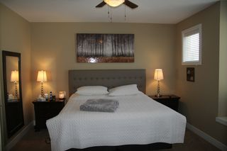 Photo 10: 3 46745 Hudson Rd in Chilliwack: Promontory House for sale : MLS®# R2377104