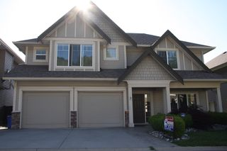 Photo 37: 3 46745 Hudson Rd in Chilliwack: Promontory House for sale : MLS®# R2377104