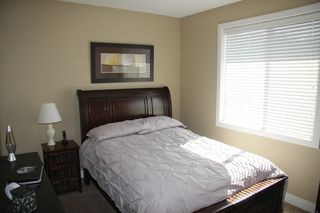 Photo 13: 3 46745 Hudson Rd in Chilliwack: Promontory House for sale : MLS®# R2377104
